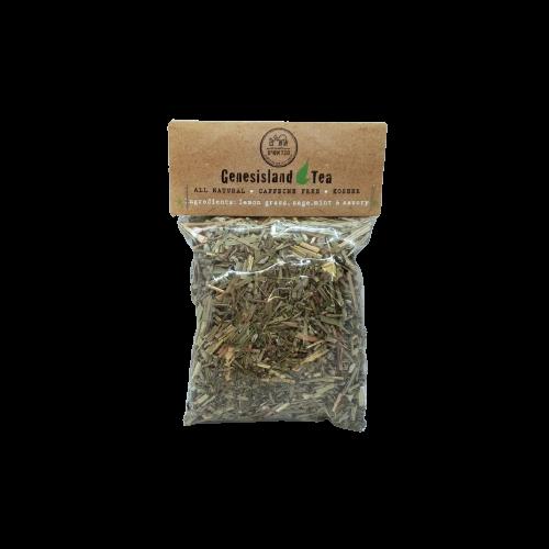 חליטת צמחים לתה 40 גרם